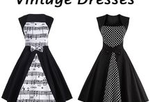 Dress Lily online