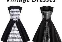 Dress Lily online
