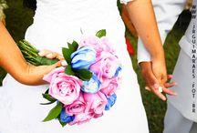 Casamento Ana+Toni