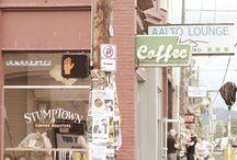 Stores-Kiosks-Corners