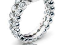 jewellery 2