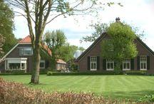 kamperen / kamperen, veluwe, rust, ruimte, groen, het bruisende dorp Voorthuizen. Loopafstand van indoorspeeltuin Schateiland en recreatieplas Zeumeren.
