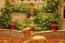 Pooja Items / Pooja Items, hawan samagri and other needs for pooja