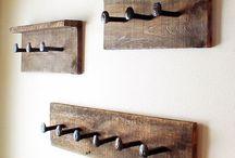 Make it happen woodworking!