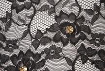Elbiselik kumaş