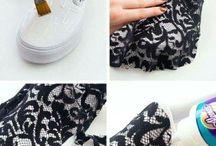 Ayakkabılar-Shoes