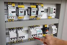 industrial electrician Shellharbour