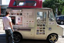 The Scoop on Coolhaus
