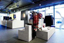 Feyenoord Fanshop / Feyennoord Fanshop Rotterdam