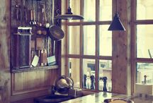 image2_cafe&interior