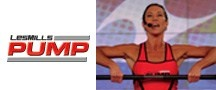 Les Mills Pump / I started Les Mills Pump on June 4th.  Follow me in my journey as I travel to a better healthier and fitter life in the next 90 DAYS!!!  This is going to be a truly epic year.  www.beachbodycoach.com/darcybull
