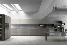 G30 Design Line Kitchens