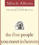 Books Worth Reading / by Kaitlin Schillinger