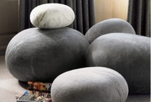 Home accents / by Alanna Franchuk