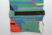 * textiles *