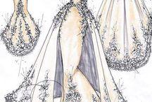 Bridal Luxury Accessories