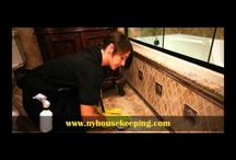 New York Housekeeping: The Top Most Maid Services