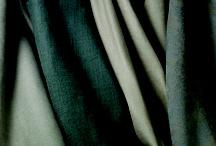Color // Grey