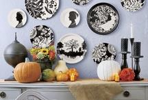 Home Decor Ideas / by Aishwarya Vohra