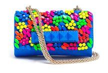 Love it / moda donna - fashion