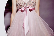 Dresses / by Deanne