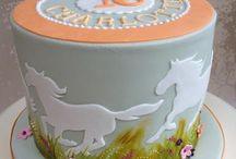 dort kůň