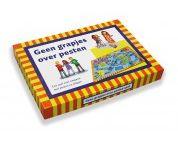 Spellen basisschool / Spellen voor kinderen in de basisschoolleeftijd van de educatieve uitgeverij Kwintessens