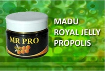 HERBAL MR PRO
