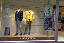 Angelo Nardelli | Tirana store