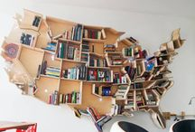 Cool hostel ideas