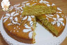 Dolci Cake & Fancy / Dolci e torte.