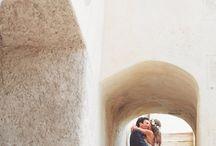 Quero fotografar um casamento assim!