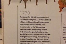 Histories / Geschiedenis van...