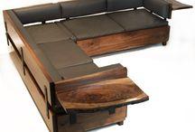 Авторская мебель в эко и лофт стиле / Создаем авторскую и неповторимую мебель в эко дизайне из натуральных срезов деревьев .   #лофт #мебель #мебельназаказ #слэб #эко #экостиль #дизайн #дизайнер #дизайнинтерьера #дизайнпроект #стол #индустриальный #loft #loftstyle #design #designer #designs #designers #eco #wood #woods #woodworking #спилы #столярка #интерьер #slab #slabs #каштан #срезы #слэбы #карагач #каштан