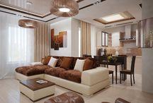 decoration / decor