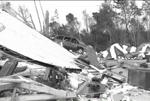 Alabama Baptist Disaster Relief