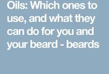 beardstuff