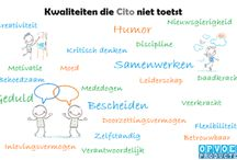 Opleiding & Training