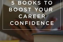 Career Caravan / All the career oriented feeds and facts for the #girlboss in you. @beglamrs
