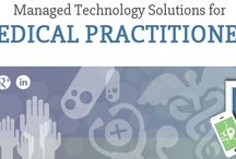 #TULIeServicesHealthCare / With years of diversified professional experiences working with leading medical practitioners in #NYC #Tri-State area we have decided to add more value addition by offering bespoken managed solutions streamlined for small / medium Doctor's office, medical practitioners & healthcare professionals. Best in class Clinic Automation service in NYC-NJ