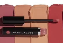#LeMarc liquid lip creme / Complimentary of @Influenster  @MarcBeauty  #LeMarc Liquid Lip Crème  #contest