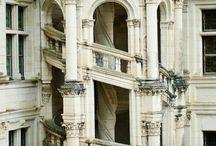 Mimari | Architectural