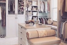 walk.in.dream.closets❤