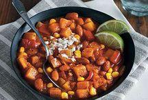 kış kabağı tarifler / winter squash-pumpkin recipes