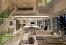 házak luxus