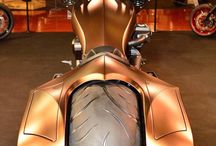 Harleysite #nlc #bagger #nlccustom #vrod #harley #hd #harleys #harleysite #custombikes #custom #harleycustom #custombikeshow