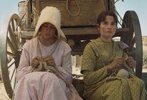 prairie-pioneers....
