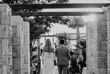 Bryllup inspi