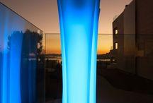 Vondom Alma / Vondom – Innovatives Design aus Spanien!