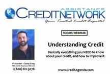 1 Hour (FREE) Lesson on Credit Reports, Credit Scores, Building Credit & Credit Repair / MUST WATCH! - Completely FREE Educational Credit Lesson - Learn EVERYTHING about your CREDIT in 1 hour. Nationally recognized credit expert gives you 15 years of credit expertise in 60 minutes.